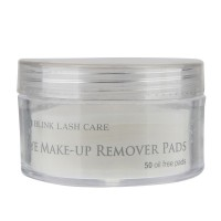 remover pads3