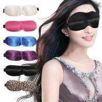 3D sleep mask eyelash extensions lashsupplies.ca
