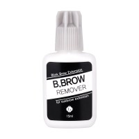 brow remover