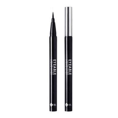 Eyeable Liquid Liner for lash extensions