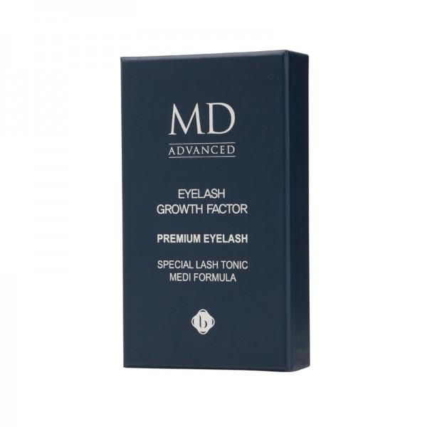 4a08d08a36d eyelash growth serum · eyelash growth serum · md-advanced-lash-tonic